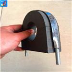 空调水管木托尺寸
