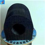 硬质垫木材质