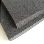 高密度泡沫板规格-聚乙烯塑料泡沫板