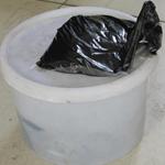 聚硫酯建筑密封胶结构-PU聚氨酯密封胶