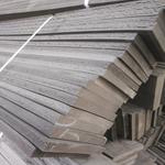 硬质聚氨酯泡沫板是什么作用-彩钢夹心泡沫板