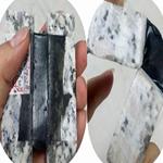 桩头遇水膨胀止水胶做法-单组分聚酯密封胶