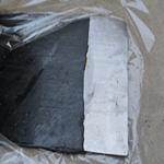 丁基橡胶钢板腻子止水带规范-钢板橡胶腻子止水带
