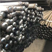 上海浦东新区声测管厂家,上海金山区声测管现货
