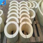 HDPIR硬质泡沫塑料