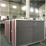 朝阳市_新型暖风机加热器生产厂家