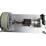 电动阀门动态扭矩测试仪