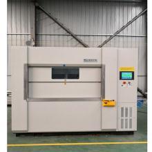 威拓VW-700震动摩擦焊接机ABS/PC、PVC、PP焊接