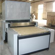 供应光伏太阳能专用玻璃清洗机