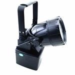 鼎轩照明SD7120A便携式防爆强光灯3*3W报价