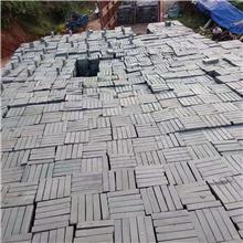 广州市 青砖哪里能买 优质土窑青砖厂家直销