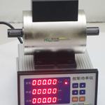马达电机扭力检测器2500转价格
