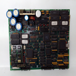 IC698ACC720现货模块