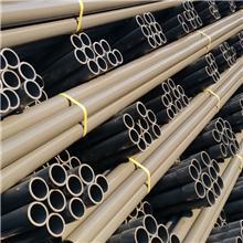广州南亚PVC管-东莞南亚PVC管-肇庆南亚PVC管