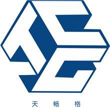 重庆天畅格科技有限公司