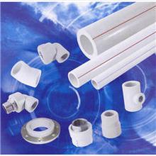 PPR冷热水管 自来水管 饮用水管