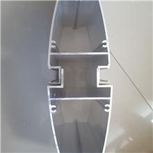 工业铝型材 阳极氧化铝材