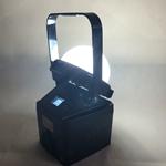 鼎轩照明12W轻便式泛光灯/装卸灯ZS-GY952价格