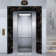 潍坊石塑电梯门套电梯门套石塑电梯套厂家批发电梯门套报价