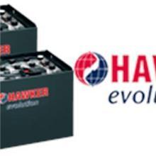 霍克叉车电池-HAWKER叉车电瓶48V460AH现货