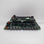 IC697CPM790 工控产品