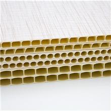 浙江石塑墻板納米塑鋼墻板硬度強全屋整裝耐用快裝零甲醛