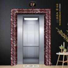 石塑电梯门套仿不锈钢仿大理石山东兴建新型建材有限公司