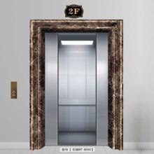 石塑电梯门套大理石线条 电梯门套石塑电梯门套价格优惠