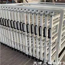 陕西宝鸡立式板材货架 钢板竖放架 铝板垂直架 铜板摆放架