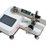 50N.m力矩扳手测试仪生产厂家-0.3级扭矩扳手检定装置