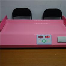 超声波婴儿秤,小孩体重秤,婴儿体重测量仪