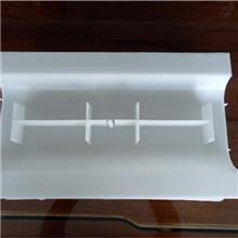 萃取**原料【大进牌】流水槽塑料模具便民生 献社会