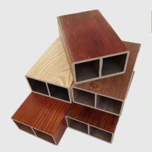 江西方木隔断天花吊顶颜色多种款式多样厂家直接销售环保