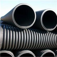 成都FRPP排水管