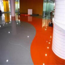 室内室外环氧树脂地坪漆耐磨家用地板漆水泥地面漆