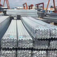 江苏无锡镀锌角钢厂家、江苏热镀锌角钢批发、江苏镀锌角钢价格