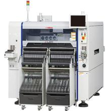 汽车电子生产线设备批发 雅马哈贴片机YSM10供应商