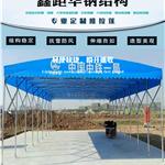 惠州_鑫距华推拉雨棚、推拉雨棚价格、推拉雨棚厂家相关消息