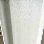 鋼梁1.5h薄涂型防火涂料一噸價格 廠家批發