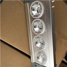 应急顶灯12W(NFE9121B/K-T1)LED备用照明灯