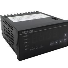 北京展杰BH-D48E/C 经济型电机保护器