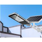 云南地区可用新农村道路太阳能路灯照明