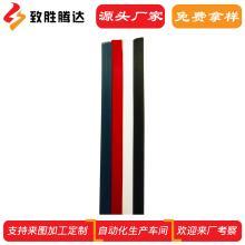 面条线扁线数据线线材定制加工 深圳源头抽线厂家