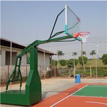 邯郸 篮球架 儿童升降篮球架  塑料冲沙篮球架 款式多