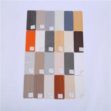 黑龙江木饰面 木饰面板批发厂家直接发货高密度热胶网红产品