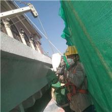建筑物外墙涂料翻新、防水补漏、瓷片空鼓修复、拉毛粉刷等业务