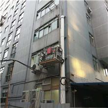 外墙落水管安装和维修、高空拆装广告等高空作业项目