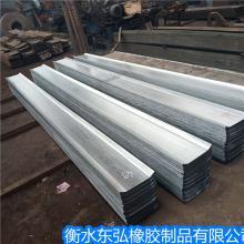不锈钢止水钢板厂家