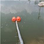 海上输油管道浮撑块定制 环海不同规格水上工程管道浮子