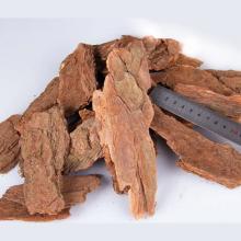 海南绿化松树皮铺垫生产价格